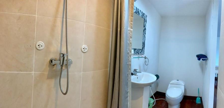 Villa For Sale In NUsa Dua Quiet Area